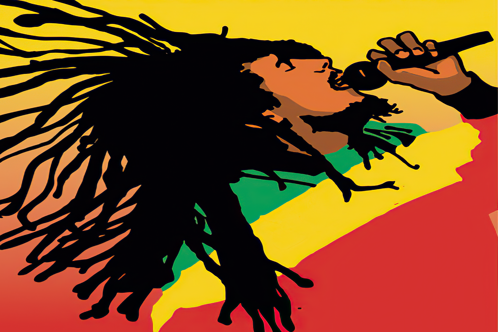 20200121 BobMarley75-Rootsriders-site2