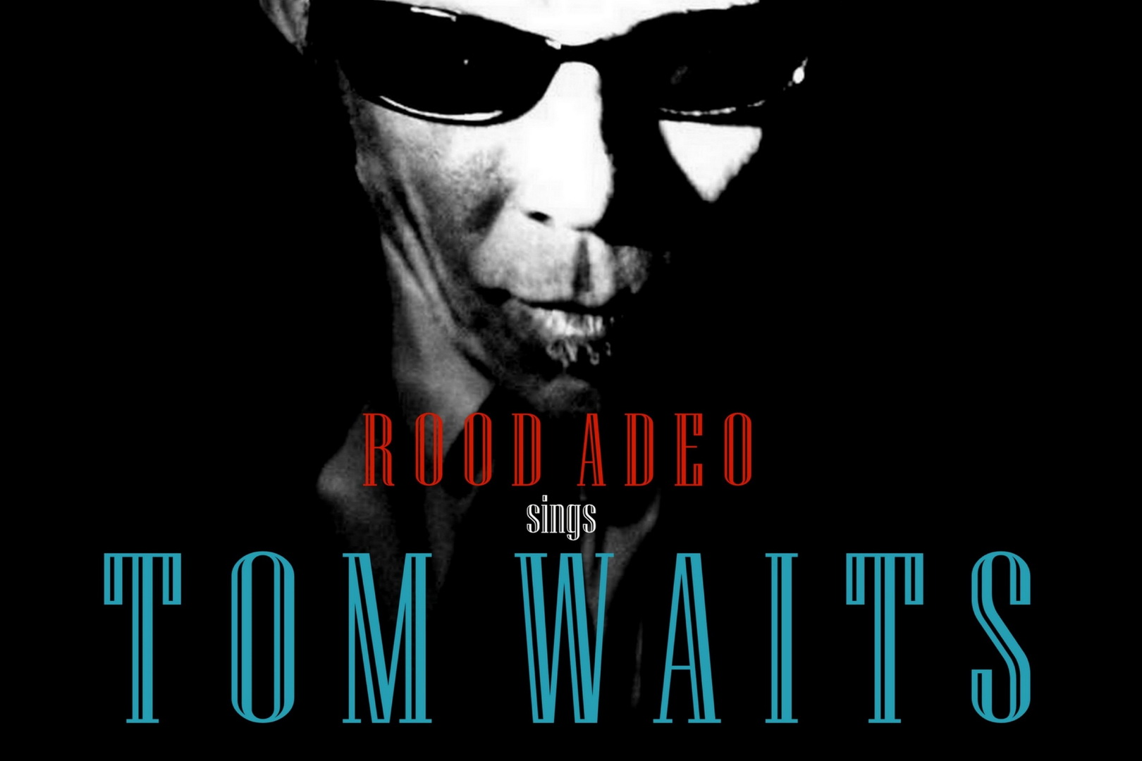 20200204 Rood Adeo sings Tom Waits70-site