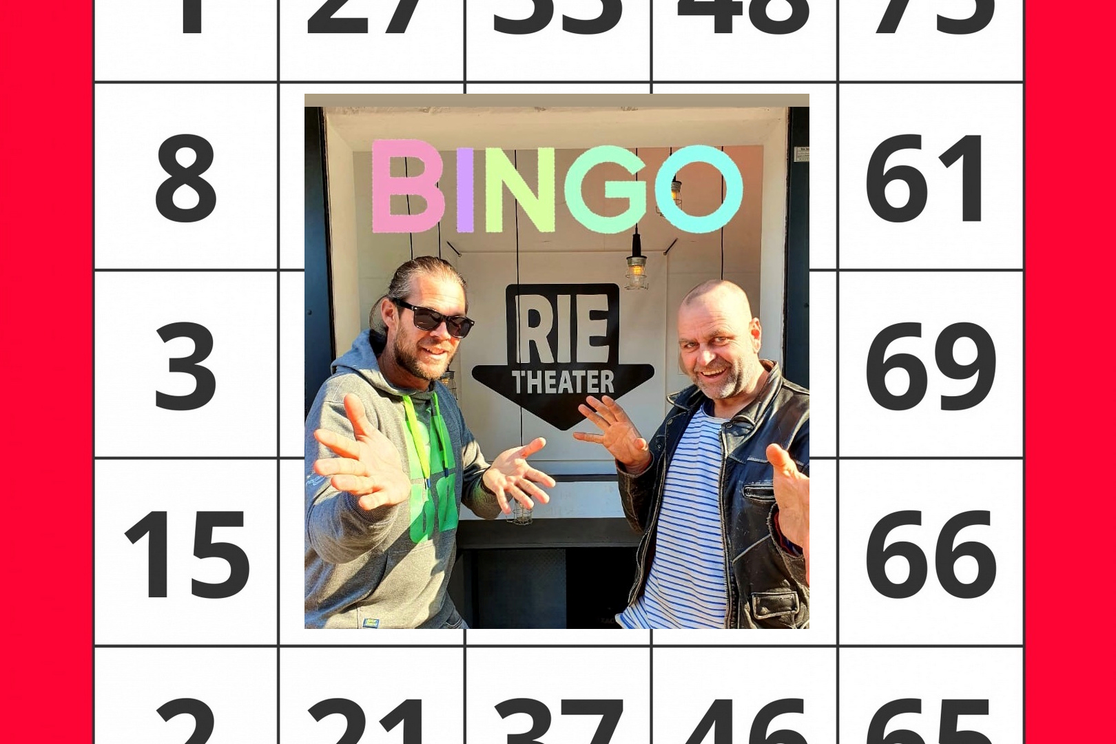20200403 RIE Online Bingo-site