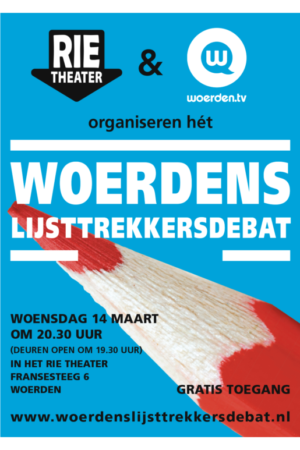 Lijsttrekkersdebat-poster-1030x773
