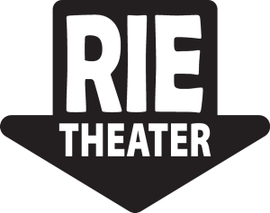 RIE theater