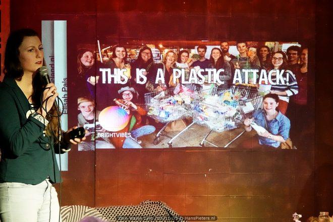 Zero Waste Cafe 200311-05